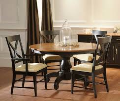dining room table made in usa. concord dining table room made in usa