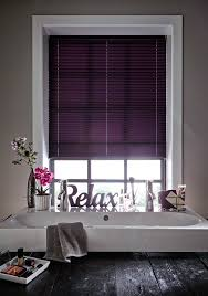trendy office designs blinds. 20 Colour And Interior Window Trends For 2017: Blinds, Curtains Shutters Trendy Office Designs Blinds