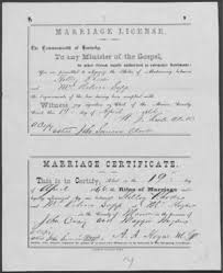 Hillery Rhodes (abt.1818-1877) | WikiTree FREE Family Tree