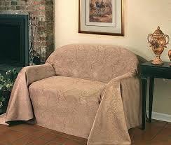 large sofa throws extra large sofa throws luxury home decor jacquard furniture cover large sofa large sofa throws