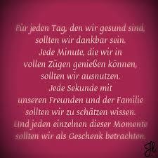 At Jljuliejl Julie Jl Familie Freunde Tag Gesundheit