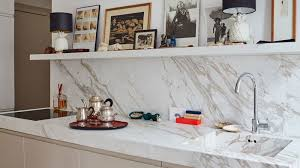 Image Faux Marble How To Clean Marble yes Theres Hope For Those Stains Architectural Digest Architectural Digest How To Clean Marble yes Theres Hope For Those Stains