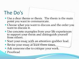 attention getter for essay co attention getter for essay
