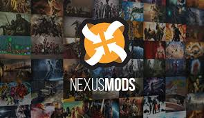 Mods at <b>Bloodstained</b>: Ritual of the Night Nexus - Mods and ...
