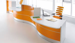 inexpensive contemporary office furniture. Full Size Of Desk:stunning Design Inspiring Contemporary Office Furniture Desk Affordable Desks Inexpensive C