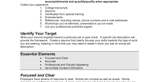 Full Size of Resume:online Resume Services Miraculous Top Online Resume  Serv Winsome Online Resume ...