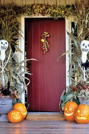 Related post for Upscale Halloween Decor