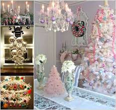 chandelier decoration ideas chandelier wedding decoration ideas