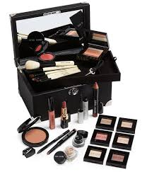 younique makeup trunk brownsvilleclaimhelp
