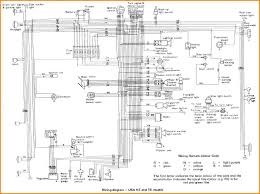 toyota liteace wiring diagram wiring library awesome wiring diagrams 2002 toyota rav4l crest electrical diagram 1997 toyota rav4 famous toyota starlet wiring