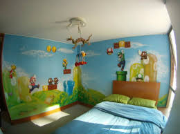 Bedroom Designs For Kids Impressive Inspiration