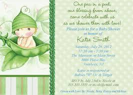 Free Online Baby Shower Invitations Baby Shower Invitation