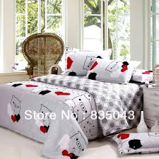 cute bed sets cute bed sets queen girls ideas bedroom design with girls queen cute bed