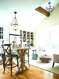 pendant lighting for high ceilings. Pendant Lights For High Ceilings Lighting Tall Full Image Recessed Fixtures . I