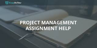 online project management assignment help for cheap essayontime  project management assignment help for aussie students