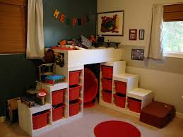 Kids Bedroom Furniture Storage Bedroom Inspiring Modern Ikea Kid Bedroom Ideas Really Good Kid