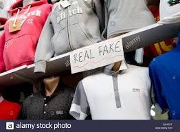 Fake Designer Clothes Fake Designer Clothing Stock Photo 79082832 Alamy