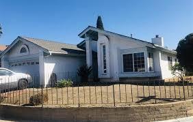 9005 Chart House Street San Diego Ca 92126 Compass