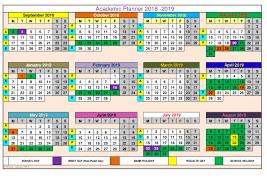 Term Dates - Westcliff High School for Girls