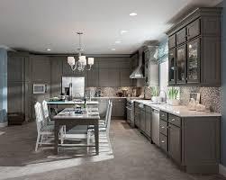 kraftmaid cabinets surprising kitchen cabinet s contemporary list interior design 6
