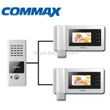 commax intercom wiring diagram commax image wiring commax audio intercom wiring diagram commax auto wiring diagram on commax intercom wiring diagram
