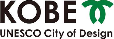 「KOBE ロゴ」の画像検索結果