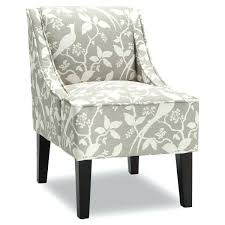 occasional chairs clearance with beautiful accent chair flower and bird pattern australia