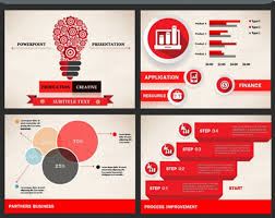 Product Presentation 19 Useful Product Presentation Designs Word Psd Ai Ppt