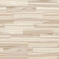light hardwood floor texture. Hardwood Floors Texture Oak Wood Floor Gencongresscom Grey Brown Seamless Wooden Flooring Httpwww Light O