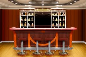home bar furniture australia. Amazing Home Bar Room Picture 2 Design For Popular Custom Furniture Plan Australia