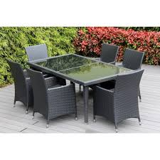 outdoor dining chairs beautiful outdoor dining chair cushion new patio cushions