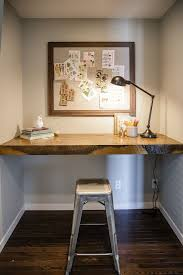 office desk ideas. Appealing Cool Home Office Desks With Best 25 Desk Ideas On Pinterest Beauty Makeup