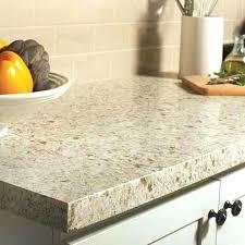 countertop edging options kitchen edges options granite tile countertop edge options