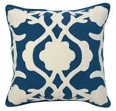 villa home pillows. Beautiful Pillows Intended Villa Home Pillows I