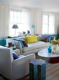 furniture color combination. Exciting Living Room Color Schemes Ideas For Brown Furniture With Combination R