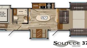 front living room 5th wheel. front living room 5th wheel open range 3x 377flr fifth for 3