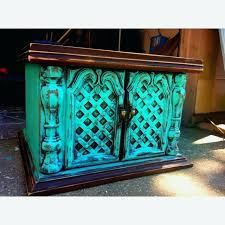 turquoise painted furniture ideas. Beautiful Painted Turquoise Furniture Remarkable Teal Wood Best Distressed  Trending Ideas On Painted Pinterest For