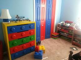 lego furniture for kids rooms. lego dresser for room furniture kids rooms g