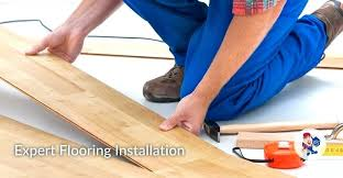 remarkable flooring installation specials lowes laminate tools