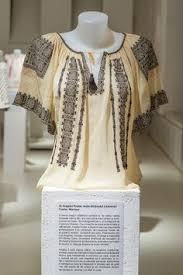 Ie - Romanian Blouse - <b>Souvenir</b> Shop Romania | вишиванки ...