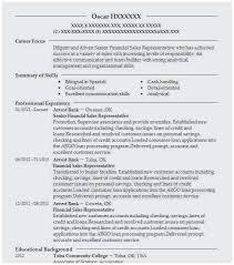 Objective For Sales Associate Resume Nurse Objectives Resume Samples Terrific Sales Associate Resume