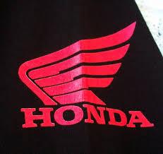 honda motorcycle logo wallpaper. Modren Honda Motorcycle Logo Wallpaper Inside Honda Motorcycle Logo Wallpaper N