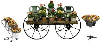 Floral Display Stands Floral Displays Vases Flower Carts Floral Stands 2