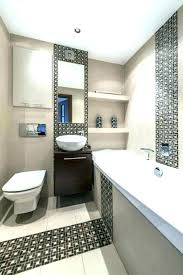 Do It Yourself Bathroom Ideas Best Decorating Ideas