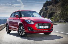 new car release dates south africaNew Suzuki Swift 2017 First Drive  Carscoza