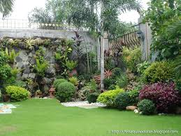 Small Picture Best 20 Box Gardens Yards Design 22 Fabulous Container