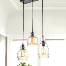high end lighting brands prodigious outdoor glamorous website home ideas discontinued murray feiss fixtures for kitchen
