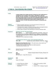 View Resumes Online For Free Delectable View Resumes Online For Free Beautiful 28 Best Resume Samples Images