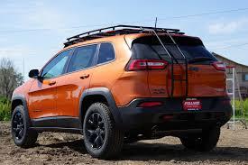 gobi-roof-racks-jeep-cherokee-kl-stealth-rack-rear-ladder-low ...