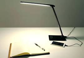 desk with usb port desk lamp with port modern desk lamp black led desk lamp with desk with usb port
